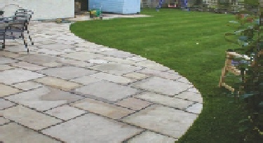 We Build All Types Of Patios   They Are Available In Many Styles Colours  And Textures   We Can
